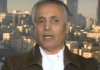 """الرئيس محمود عباس: أوقف """"الدنكشوتية السياسية""""!"""