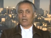 """إسرائيل تفتح ملف """"ما بعد عباس""""... ليس حبا في علي!"""