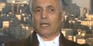 """لما لم تلغ """"حكومة حماس"""" اتفاق أوسلو؟!"""