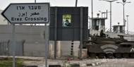 حركة مكوكية أممية قطرية برعاية مصرية لتثبيت التهدئة في غزة