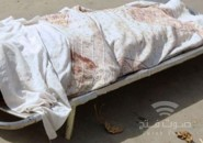 في جريمة بشعة : شرطة غزة تكشف تفاصيل مقتل فتاة على يد والداها بشمال القطاع