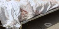 مقتل مواطنة في ظروف غامضة بغزة
