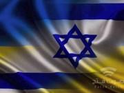 أوبراين : دول أخرى تطبع مع إسرائيل خلال شهرين