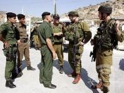 غزة: الشؤون المدنية توقف استقبال طلبات جديدة للحصول على تصاريح تجارية لدخول إسرائيل