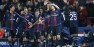 بوصلة باريس تتجه لنجم جديد في برشلونة