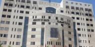 وزارة الصحة برام الله تكشف فضيحة طبيب السرطان المزيف في إسرائيل