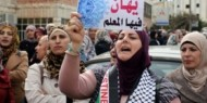 المكتب الحركي المركزي يحذر  للمعلمين بساحة غزة من استمرار سياسة التمييز الجغرافي