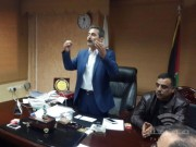 """اتحاد المقاولين بغزة: """"نحن على وشك الانهيار التام"""""""