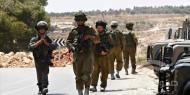 وزارة الإعلام : الشعب الفلسطيني بحاجة لحماية دولية ويجب مقاضاة قاتل بني شمسة