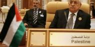 حماس : يجب ان تتضافر كافة الجهود لعزل الرئيس عباس