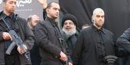 """محلل إسرائيلي : نعرف أين يوجد قبو نصر الله""""و سنكون مجبرين على الذهاب لحرب مع حزب الله"""