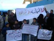 غليان في مخيمات لبنان بعد ملاحقة وإقفال مؤسّسات تجارية فلسطينية