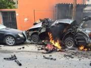 مسؤول إسرائيلي: لم نوافق على وقف الاغتيالات في غزة