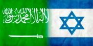 وزير الخارجية السعودي : لن نطبع مع إسرائيل