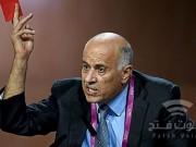 """ليلى خالد: اجتماع إسطنبول كرس """" الثنائية المرفوضة"""" ولن يكون مرجعية للشعب الفلسطيني"""