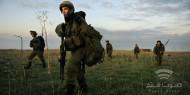 جيش الإحتلال يستعد لفتح تحقيق في حالات قتل شهداء مسيرة العودة بغزة