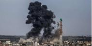 """نتنياهو يهدد بالحرب على غزة قبل الانتخابات: """"قد يحصل في كل لحظة"""""""
