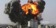 """وزير إسرائيلي: قريبون من حملة عسكرية بغزة و""""سنفاجئ حماس من حيث لا تعرف"""""""