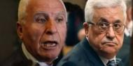 الأحمد: دائرة المغتربين ستتبع للرئيس عباس.. ولن نسمح بعودتها مكتباً للجبهة الديمقراطية