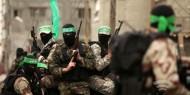 حركة حماس ترفض الكشف عن مصير الإسرائيليين المفقودين