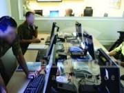 تفاصيل - الجيش الإسرائيلي بصدد شراء جهاز مضاد للطائرات بدون طيار...