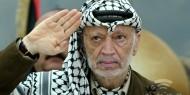 اتهام السلطة والرئيس الراحل عرفات ومروان البرغوثي بالوقوف خلف هجمات بالانتفاضة الثانية