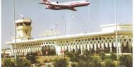 """في رسالة لـ """"عباس"""" و""""أشتية"""".. لجنة موظفي الخطوط الجوية الفلسطينية: """"تعرضنا للظلم كثيرا"""""""