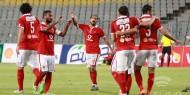 الأهلي المصري يفتتح عهد فايلر بثنائية في كانو سبورت