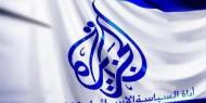 """بسبب رعاية """"الجزيرة"""".. انسحاب تحالف الإعلاميين الأفارقة من المؤتمر الفلسطيني"""" تواصل 3"""" باسطنبول"""
