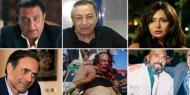 وفاة فنانة مصرية شابة وسط صدمة زملائها