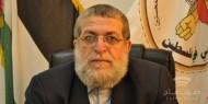 عزام: المصريون أكدوا لنا أن المعبر سيظل مفتوحاً بقرار من أعلى المستويات