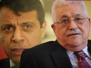الإخوان ومحمود عباس يجتمعون على إقصاء محمد دحلان ، بقلم : عدلي صادق