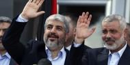 قيادي في حماس يوجه نداءً لقيادة الحركة في الخارج ويطالبهم بالعودة العاجلة الى غزة
