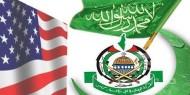 قلق يسود أوساط السلطة الفلسطينية من لقاء عقد بالدوحة بين حماس واميركا