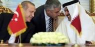 أردوغان: الأزمة مع قطر يجب أن تنتهي قبل نهاية رمضان