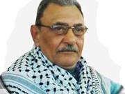 عندما يكون الرفض والاستنكار االفلسطيني والاقليمي والدولى لاجدوى منه