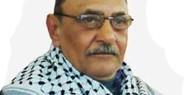 """حنجرة ابو عمار الذي اهتزت لها ماذن القدس"""" سيكولوجيا القائد"""""""