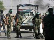يديعوت: نشطاء من حماس ينفصلون عن الحركة وينضمون الى تنظيمات اخرى