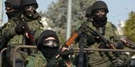 """وفد من الحرس الرئاسي يصل غزة لتأمين زيارة """"الحمدلله"""""""