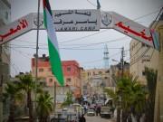 خبير أمني: مخيم الأمعري هو المدافع دائمًا أمام اقتحامات الاحتلال
