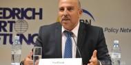 الانتخابات الاسرائيلية وهزيمة نتنياهو..د. سفيان ابو زايدة
