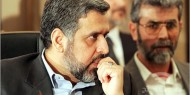 """قيادي بـ""""إصلاحي فتح"""": نؤكد تضامننا العميق مع د. رمضان شلح"""