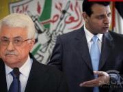 قضاء سلطة رام الله يحاكم محامين تيار الإصلاح بتهمة الدفاع عن معتقل سياسي