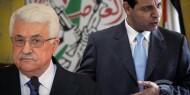 بالفيديو.. القائد محمد دحلان ينتصر في الإنتربول ضد ديكتاتورية محمود عباس