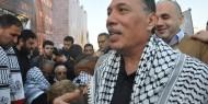الأمن بغزة يمنع أحمد حلس من مغادرة القطاع