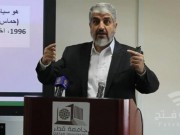 مصدر إسرائيلي يزعم : رئيس الموساد طلب مقابلة خالد مشعل في قطر والأخير رفض