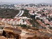 """مسئول أمريكي سابق: الضفة الغربية هي """"الوطن اليهودي القديم"""" وضم المستوطنات ممكن"""