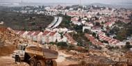 """""""إسرائيل"""" تُعد خطة للسيطرة على مناطق ( C ) في الضفة الفلسطينية"""