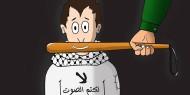 """أمن حماس يقتحم اجتماعاً لحراك """"يسقط الغلاء"""" و يعتقل المشاركين  فيه"""