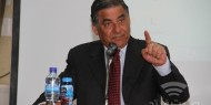 """نبيل عمرو : مقاطعة """"الشعبية""""ستضعف المجلس الوطني وأتوقع انسحابات أخرى من عضوية المجلس"""